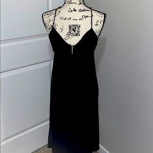 ☀️Maxi Dress